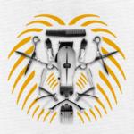 ライオンヘアー
